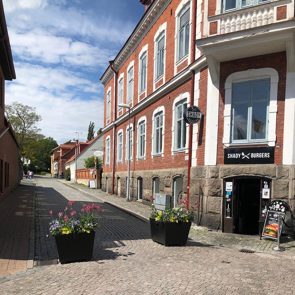 Sölvesborg-Entre-1000x1000