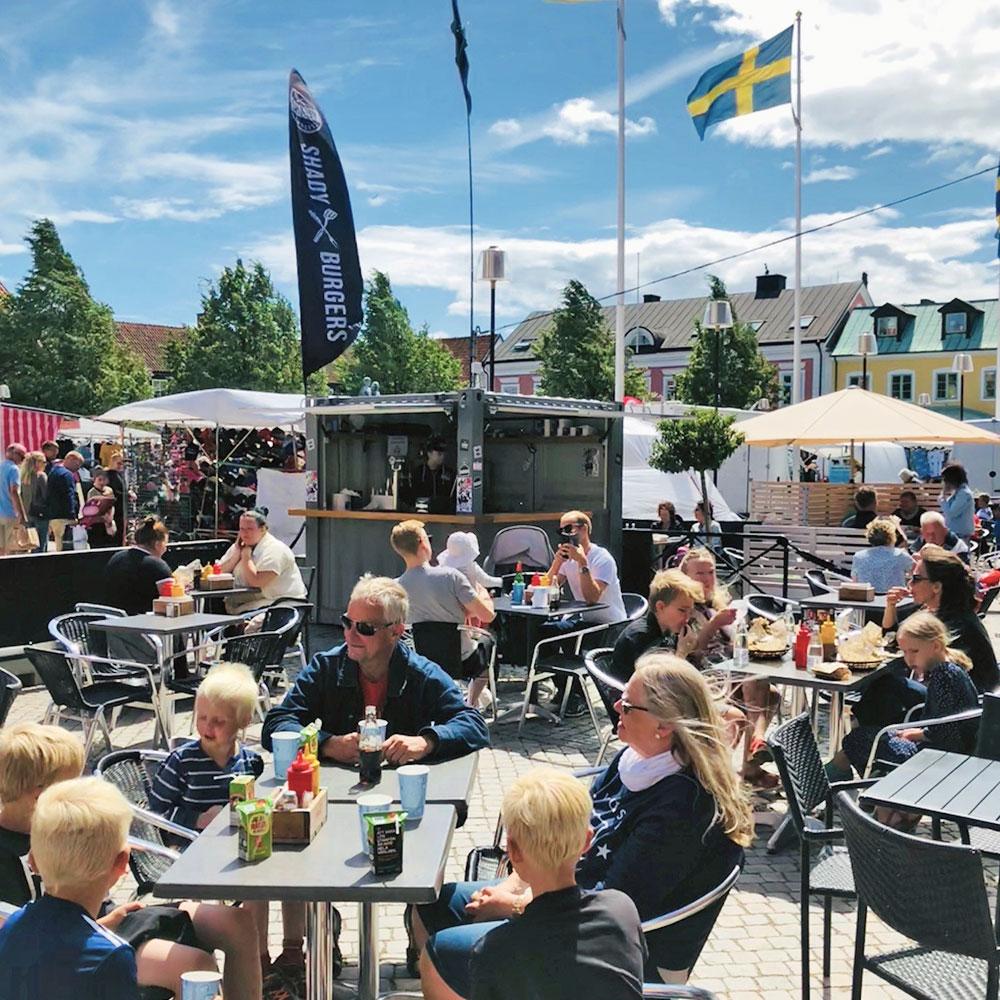 Solvesborg-Uteservering-2-1000x1000